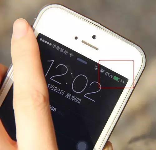 图解:教您如何选一根合格的手机数据线